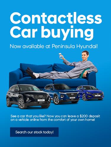 Pmg Hyundai Contactless Hp 2000x700